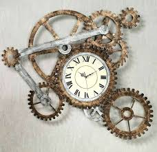 steampunk wall art steampunk wall decor awesome gear wall art home decor steampunk a a gear art steampunk wall art  on steampunk wall art diy with steampunk wall art steampunk wall art for sale steampunk style wall