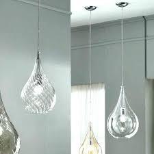 contemporary lighting pendants. Modern Lighting Pendants Lite Chrome Wide Drum Hanging Light Fixture  Ceiling Contemporary I