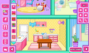 home decoration game game download