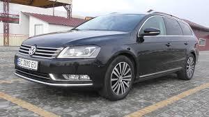 <b>Volkswagen Passat B7</b> Highline 2.0 TDI 125kw MT за 15700 ...