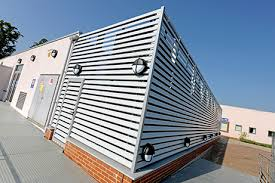 architectural. Brilliant Architectural Louvres_screening_2 Architectural  To