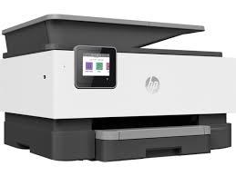 All Hp Printers