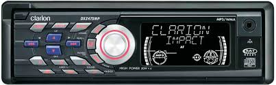 clarion dxz475mp wiring diagram clarion image clarion dxz475mp cd receiver mp3 wma playback at crutchfield com on clarion dxz475mp wiring diagram