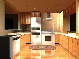 image of kitchen cabinets lowes