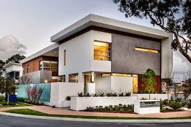 architectural home designs. home design architecture m4008architectural house designs australia m4008 architectural