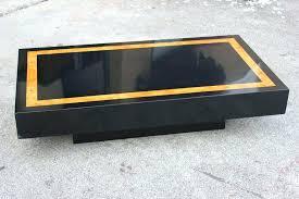 asian coffee table full size of coffee black lacquer asian coffee tables table lacquered oriental tableblack