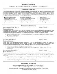 doc sample store manager resume store manager resume berathen doc sample store manager resume cover letter supply manager resume chain doc cover letter political campaign