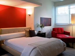Small Master Bedroom Designs Bedroom Small Apartment Bedroom Decorating Ideas Appealing Small