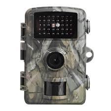 <b>Dl001</b> 16mp 1080p hd 2 inch screen hunting <b>camera</b> ir night vision ...