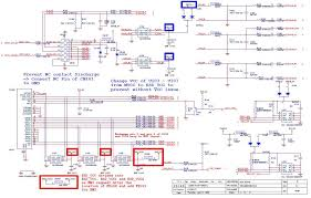 block diagram of lcd monitor the wiring diagram lcd monitor block diagram vidim wiring diagram block diagram