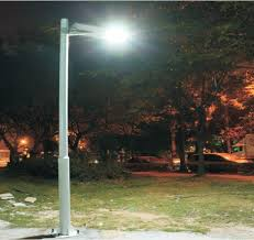 Our Products  Lighting U0026 Security  Solar Security Lighting 80 Led Solar Security Light