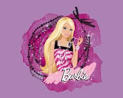 Barbie and Ken Wallpapers - Top Free ...