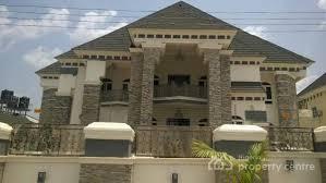 ... State Of Art Edifice 7 Bedroom House, Asokoro Main, Asokoro District,  Abuja, ...