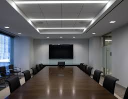 overhead office lighting. Office Lighting X Requirements Uk . Overhead