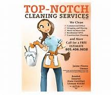 Resume Writing Services Denver  resume writing service  free      Residential House Cleaning Flyers   resume writing services denver