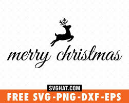If you're searching for free svg files for cricut or silhouette: Christmas Lights Svg Files Free For Cricut Silhouette Christmas Svg Free Christmas Svg Christmas Svg Files Christmas Svg Cut File Christmas Snowflakes Svg Christmas Snowman Svg Christmas Snow Flakes Svg Christmas Balls