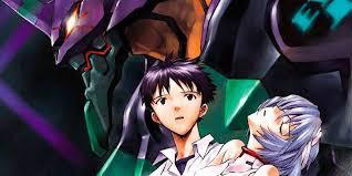 June 20, 2020 subscription boxes. Japan S Tv Asahi Ranks Best Anime Songs Hypebeast