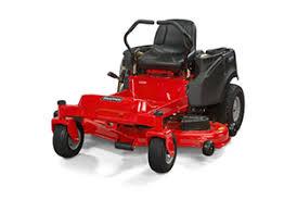 zero turn riding lawn mower. sz series zero turn riding lawn mower u