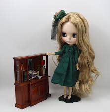 Online Buy Wholesale excited dolls from China excited dolls.