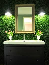 view gallery bathroom lighting 13. View Gallery Bathroom Lighting 13. Modren Vanity Lights  Sconces Pendants And Chandeliers Throughout 13 A