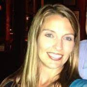 Monica Atwell (wmatwell) - Profile   Pinterest