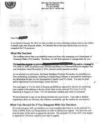 Form Sen Crapo Provides Va Gun Grab Letter The Spokesman Review