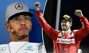 hamilton ferrari 2018. wonderful hamilton sebastian vettel and lewis hamilton with hamilton ferrari 2018 t