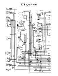 wiring diagram 1973 corvette chevy corvette 1973 wiring diagrams corvette wiring diagrams free wiring diagram 1973 corvette chevy corvette 1973 wiring diagrams