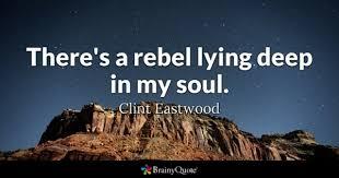 Rebel Quotes BrainyQuote Adorable Idealist Quotes In Urdu