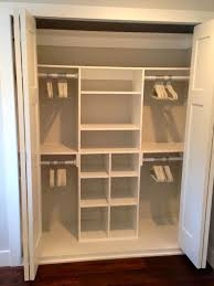 closet ideas for kids. Just My Size Closet | Do It Yourself Home Projects From Ana White Ideas For Kids O