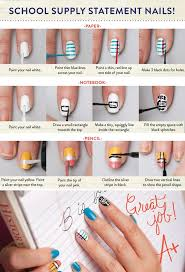 206 best Nails images on Pinterest | Nail art designs, Nail ...