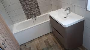 bathroom installers. Expand Bathroom Installers