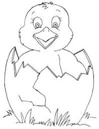 Small Picture goose coloring page Google keress MRTON NAP Pinterest Craft