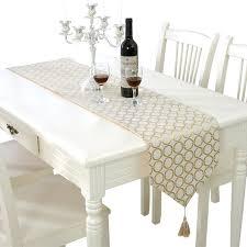 circle table runner modern minimalist fashion circle table runner coffee table cloth cabinet cover dining flag circle table runner