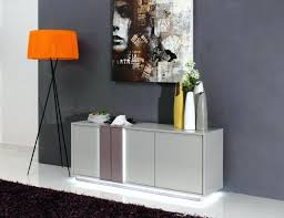 contemporary entryway furniture. Contemporary Entryway Furniture Foyer American Springfield Il A