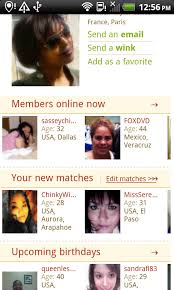 Bbw chat room free