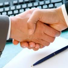 Гражданско правовой и трудовой договоры ищем отличия Консультант  Гражданско правовой и трудовой договоры ищем отличия