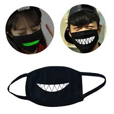 Mouth Mask Design Mouth Mask Design Masks