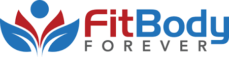 introducing fit body forever a fitness program designed for s 55 and baby boomers who want to stay fit and active live with independence