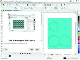 Coreldraw Graphics Suite X8 Small Business Edition Makes