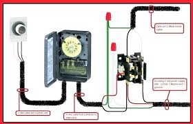 miller welder 220v plug wiring diagram and convert dryer outlet to 220 dryer plug wiring diagram miller welder 220v plug wiring diagram and convert dryer outlet to 220 in addition 4 wire