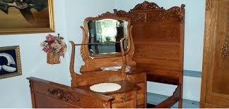 antique bedroom sets. room furniture sets on 1920 antique mahogany bedroom r