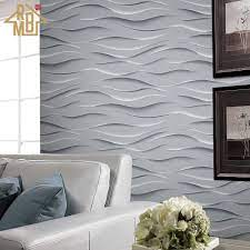 Home Decoration Wall,Vinyl 3d Wallpaper ...