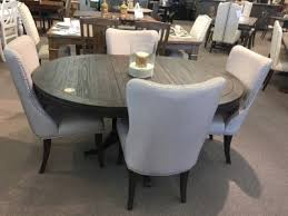 oval kitchen table set. Charming Oval Kitchen Table And Chairs With Round Tables For The Set E