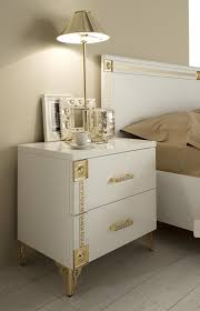 cheap italian bedroom furniture. Full Size Of Black Bedroom Sets Cheap Italian Set Tufted Furniture