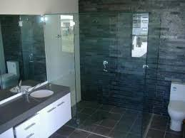 bathrooms designs ideas. 1000 Ideas About Small Glamorous Bathroom Designs Bathrooms