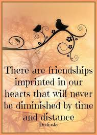 Friendships Quotes Magnificent Best Inspiring Friendship Quotes Our Sweet Inspirations Our