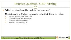 esl dissertation results ghostwriters website for phd cheap practice essay topics ged essay