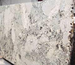 Granite Colours For Kitchen Benchtops Exotic Granite With White And Black In It Alaskan White Granite
