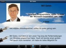 Neue Deutsche App Zitate Und Sprüche Appgefahrende